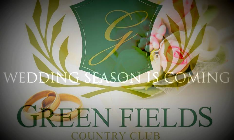 Greenfields Country Club and Resort Hotel - Booked.pk