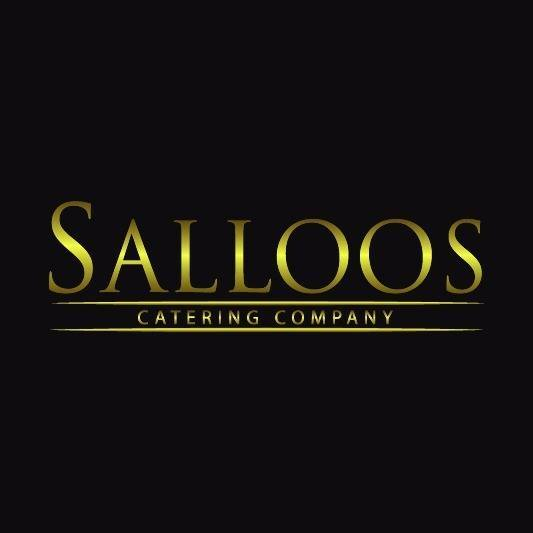 Salloos Catering Company - Booked.pk