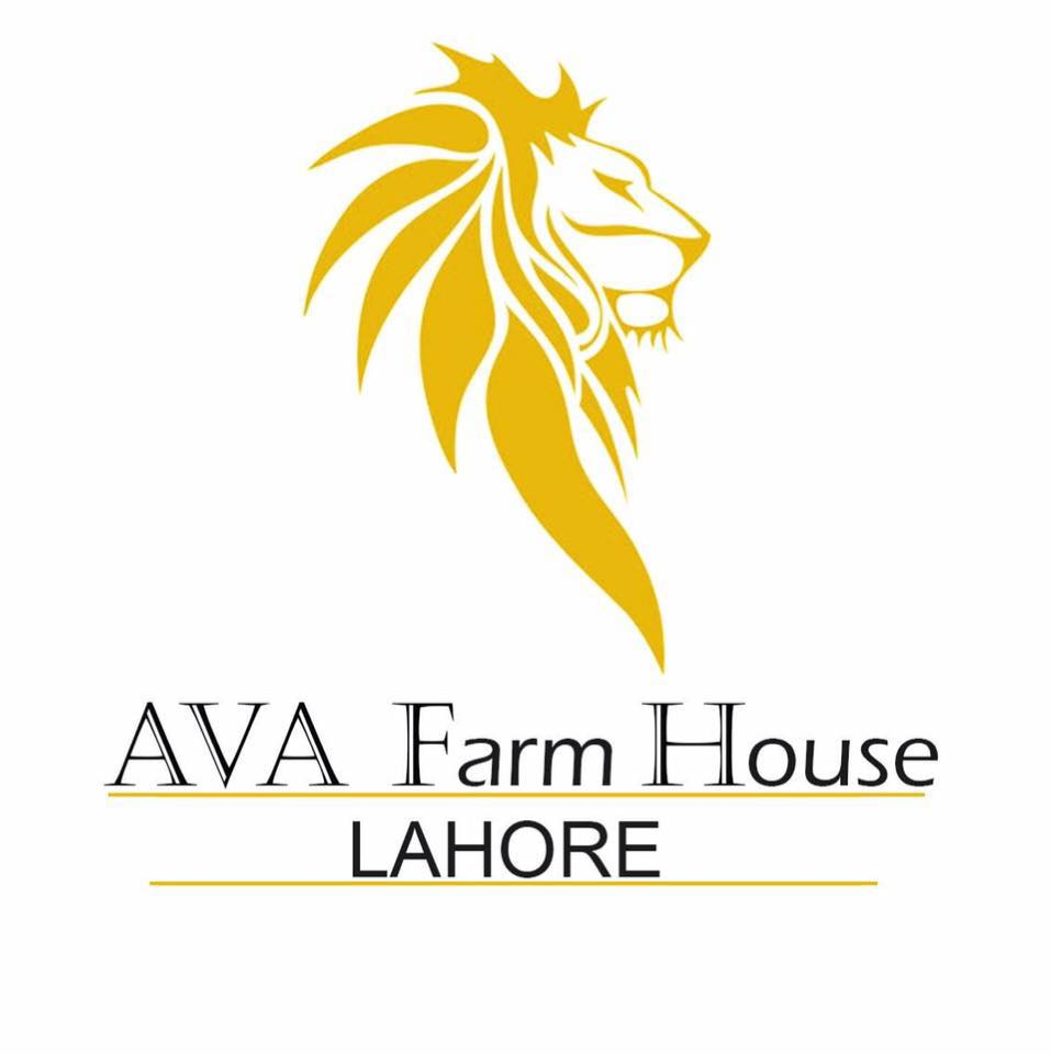 AVA Farm House - Booked.pk